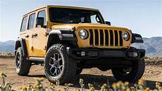 2021 jeep wrangler 4xe plug in hybrid launching this fall
