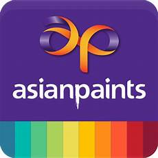 download asian paints color visualizer for android apps