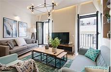 new trends for interior decoration 2020 new decor trends