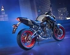 nouveauté moto 2019 yamaha nouveaut 233 2019 yamaha la gamme mt ne vous laissera pas de glace