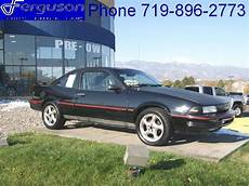active cabin noise suppression 1994 pontiac sunbird interior lighting 1994 pontiac sunbird le for sale in colorado springs colorado classified americanlisted com