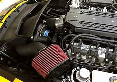 corvette c7 z06 systems now shipping procharger