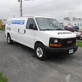 GMC Savana For Sale / Page 4 Of 29 Find Or Sell Used