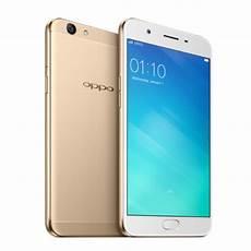 Info Harga Hp Merk Vivo kumpulan smartphone android terbaru bulan januari 2019