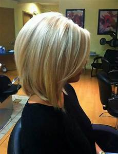 20 cute long bob haircuts bob hairstyles 2018 short hairstyles for women