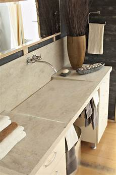 corian burled corian 174 burled the counter top but not the