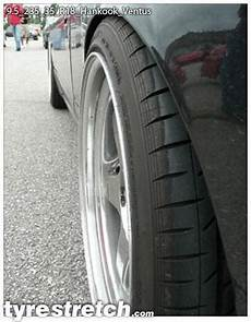 tyrestretch 9 5 235 35 r18 9 5 235 35 r18 hankook ventus
