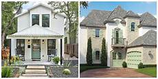 exterior paint colors 2019 top stylish trends for exterior design in 2019