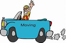 moving clipart moving clip animations free clipart panda free