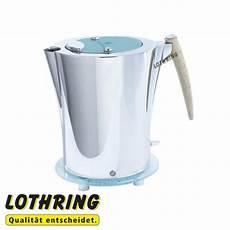 hobbs glass line wasserkocher 18528 56 1 7 liter