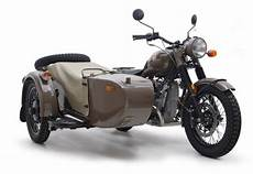 2012 ural m70 limited edition review motorcycles