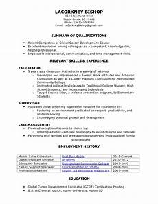 what is a functional resume functional resume