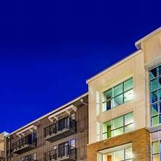 Garage Apartments Greenville Sc by 400 Rhett Apartments In Greenville Sc Greenville Sc
