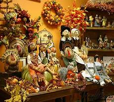 Thanksgiving Home Decor Ideas 2019 by Lots Of Thanksgiving Decor For Our Nation S Celebratory