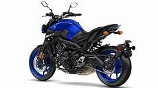 2019 yamaha mt 09 price features specs color options