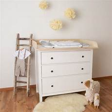 ikea commode bebe wood changer changing table top for ikea hemnes
