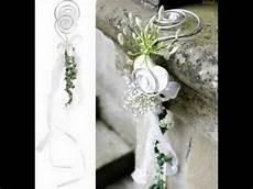 Hochzeitsdeko Kirche Selber Machen Kirchenmuck Mit Blumen