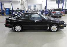 1990 mazda mx6 gt turbo manual deadclutch