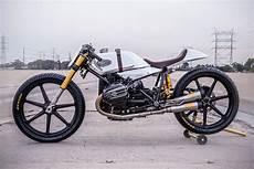roland sands stretches and slams the r ninet bike exif