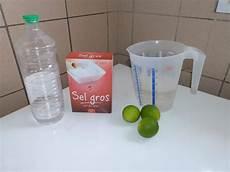 Faire Produit Vaisselle Maison Permaculture