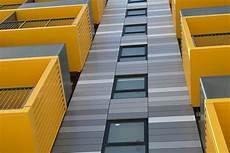 panneau composite facade prix panneau composite l 233 ger en aluminium laqu 233 alucobond