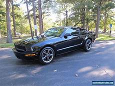 how to sell used cars 2008 ford mustang interior lighting 2008 ford mustang for sale in canada