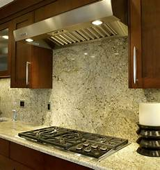 Photos Of Kitchen Backsplash Are Backsplashes Important In A Kitchen Kitchen Details