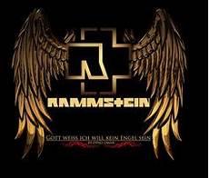 rammstein lindemann on instagram deutschland rammstein