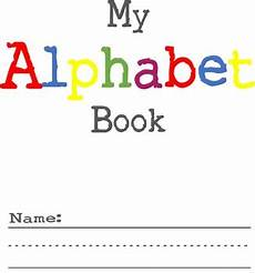 handwriting worksheets diy 21345 diy alphabet book letter pages writing practice phonics and writing