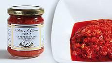 crema calabrese crema di peperoncino per aperitivi sfiziosi una prelibatezza quot made in calabria quot meteo web