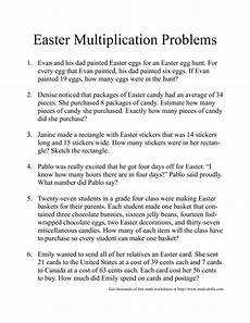 algebra word problems worksheets year 7 8717 easter word problems