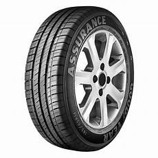 pneu 175 65r14 goodyear assurance 82t