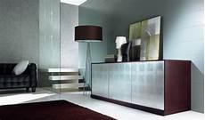 mobili per soggiorni moderni soggiorni moderni artigianmobili arredica