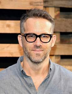 short hairstyles for guys with glasses 22 men s hairstyles with glasses to look cool and stylish
