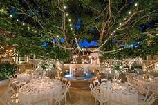 Outdoor Wedding Venues 5000 the wedding ceremony reception venue wedding