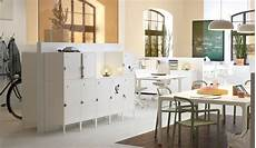home office furniture collections ikea ikea for business office furniture solutions ikea