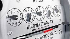 Kilowatt In Watt - what is a kilowatt hour kwh and what can it power