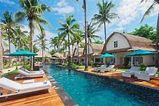 lombok manna aston villa news experience the best tourist destinations in indonesia with