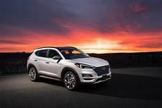 Hyundai Tucson Technische Daten Und Verbrauch