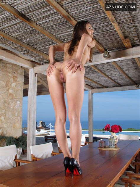 Hot Sexy Female Thongs