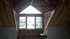 dormer windows dormer windows jabaayave