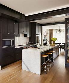 kitchen flooring ideas for a floor that s wearing practical and stylish