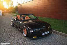 e36 cabrio bmw 4ever bmw cars and bmw s