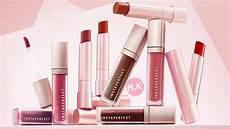 Daftar Harga Make Up Merk Wardah daftar harga produk lipstik wardah beserta gambarnya