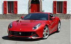 F12 Berlinetta - 2013 f12 berlinetta drive motor trend