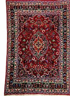 ikea tappeti persiani tappeto persiano mehraban 300 x 210 cm senza prezzo