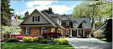 what paint color looks good with red brick what color gray looks good with red brick google search exterior re do pinterest colors