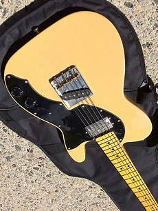 fender scale telecaster 1 day sale fender modern player telecaster scale reverb
