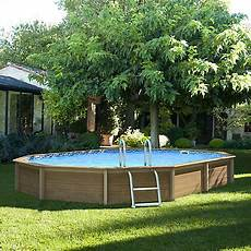 vis terrasse castorama piscine et spa castorama