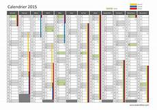 Calendrier Scolaire 2015 Calendar Page